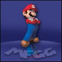 [Image: default_avatar.png]